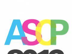ASCP Events 5.2.1 Screenshot
