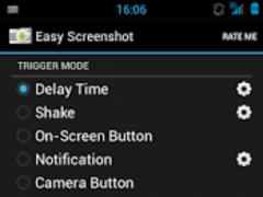 aScreenshot 1.2.0 Screenshot