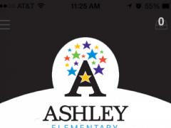 Ashley 4.5.3 Screenshot