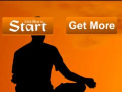 ashta sidhhi mantra prapati 1.0 Screenshot