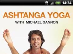 Ashtanga Yoga 2 Screenshot