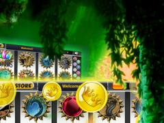 Asian King Cobra Slots 1.2 Screenshot