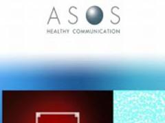 Asos QR Launcher 1.0.0 Screenshot