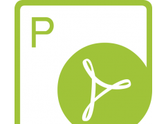 Aspose.Pdf for .NET 9.4.0.0 Screenshot