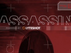 Assassin: The Game 3.1.6 Screenshot