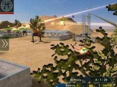 Assault Corps 2 2.2.2 Screenshot