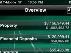 assets 1.5 Screenshot