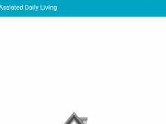 Assisted Daily Living 1.0 Screenshot