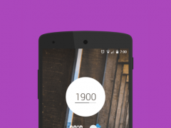 Aster - Icon Pack 1.2 Screenshot