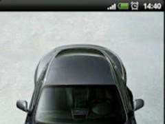 Aston Martin Live Wallpaper 2.0 Screenshot