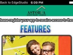 Astoria Apartment Homes 1.0 Screenshot