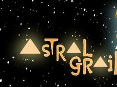 Astral Grail 1.0 Screenshot