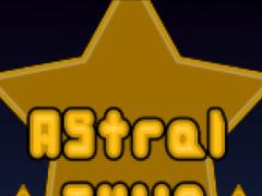 Astral Jump 1.1.2 Screenshot