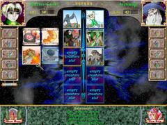 Astral Tournament 1.3 Screenshot