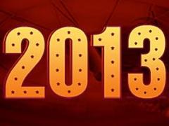 Astro Horoscope 2013 1.0 Screenshot