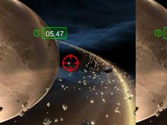 Astro Protector VR & Cardboard 1.2.0 Screenshot