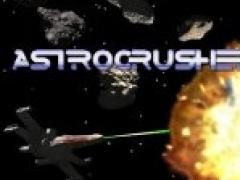 AstroCrusher Trial Edition 1.5.5 Screenshot