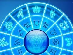 Astrology Destiny 1.0 Screenshot