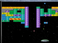 Astronoid 1.4 Screenshot