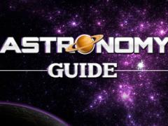 Astronomy Guide 1.0.10 Screenshot