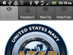 ATFP Tips 2.0 Screenshot
