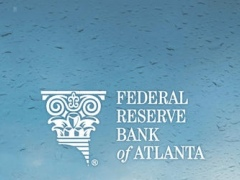 Atlanta Fed 2010 Annual Report 1.0.1 Screenshot