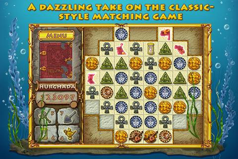 atlantis quest free download full game