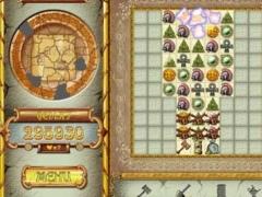 Atlantis Quest 1.00 Screenshot