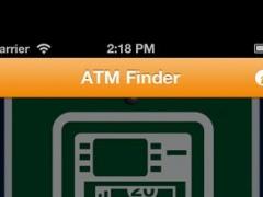 ATM Hunter 2.4.2 Screenshot