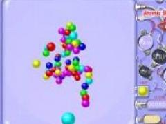 Atomic 3D Shooter 1.2 Screenshot