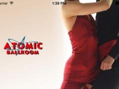 Atomic Ballroom 1.1.3 Screenshot