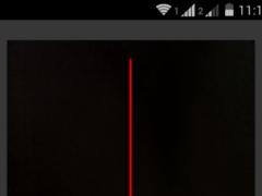 ATP Police Scanner 1.1 Screenshot