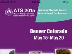 ATS 2015 4.0.0 Screenshot
