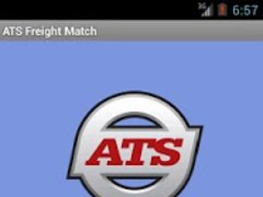 ATS Freight Match 1.5 Screenshot