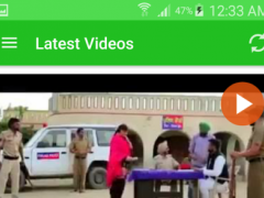 Att Punjabi Desi Videos 1.1 Screenshot