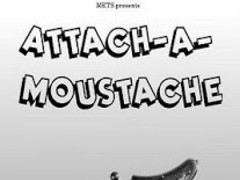 AttachaMoustache 1.22c Screenshot