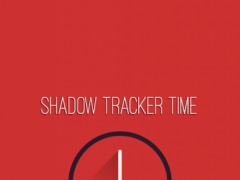ATTI Shadow Tracker Time 1.0.3 Screenshot