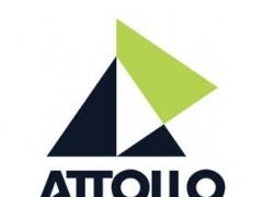 Attollo Request 1.0 Screenshot