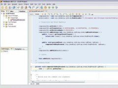 AUC-Plethora 1.0 Screenshot