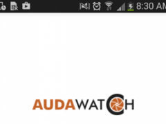 AudaWatch 2017.09.00 Screenshot