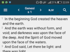 Audio Bible - MP3 Bible Free and Free Download