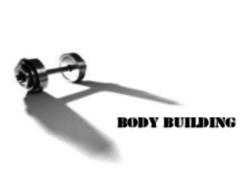 Body Building For Professional 37.0 Screenshot