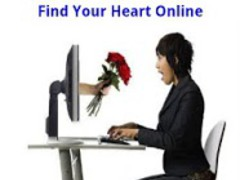 Audiobook - Online Dating 37.0 Screenshot
