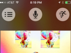 Audio Carrot for Spotify 1.0 Screenshot