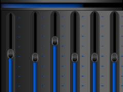 equalizer ultra pro apk cracked