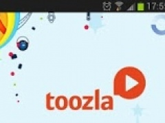 Audio guide Toozla 2.6.0 Screenshot