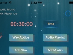 Audio Mix Player HD Lite 1 5 6 Free Download