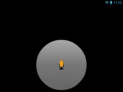 Audio Recorder - Redrocer 1.01.314 Screenshot