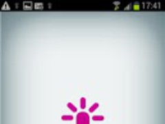 Audioboo Two Beta 1.8 Screenshot
