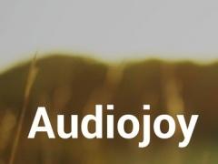 Audiojoy. Movie Reviews from Rotten Tomatoes, Flixster & IMDB 3.0.2 Screenshot